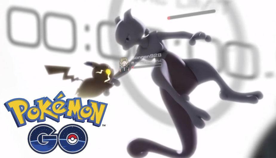 Почему 5G так важна для дополненной реальности и Pokemon GO