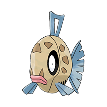 """Ивент """"День исследований с Фибасом"""" в Pokemon GO"""