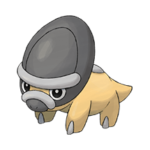 Ребаланс Pokemon GO 2019: новые покемоны, изменения атак, рейд боссы